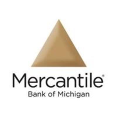 mercantilelogo
